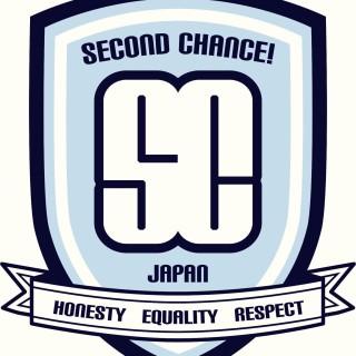 secondchanceyokohama