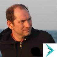 Nicolas Barret