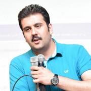 Photo of یاور مشیرفر