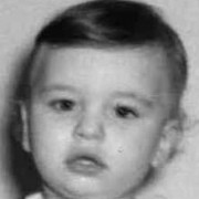 Photo of Joe Landolina