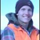 Greg's avatar