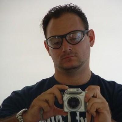 Photo of Jason Bartimus