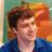 Conrad Irwin's avatar