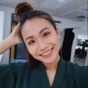 Maggy Wang