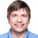 Kurt Aigner