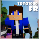 Toto1000FR's avatar