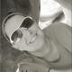 Heather @ Marine Corps Nomads