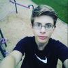 Michael_12_29