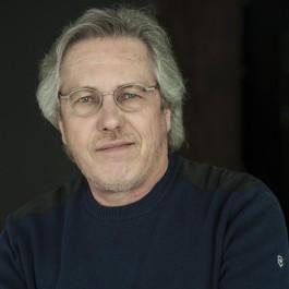avatar for Stephen Bett