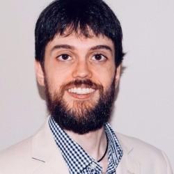 Leonardo Abdala Elias