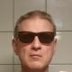 Per Åkesson