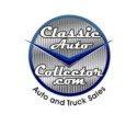 Avatar of classicautocollector