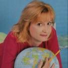 Laura Manske