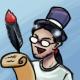Zenka2's avatar
