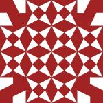 Slot-Pulsa-Tanpa-Potongan-888