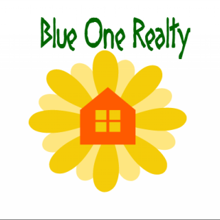 Blue One Realty
