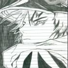 View RTiger_Ninjart's Profile