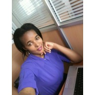 Evelyn Mbeni Wambua