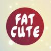 戰地風雲4:搞笑時刻 #3 - last post by FatCute
