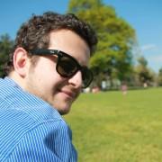 Photo of Antonio Benforte