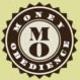 Money Obedience