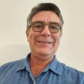 Alfredo Martinho