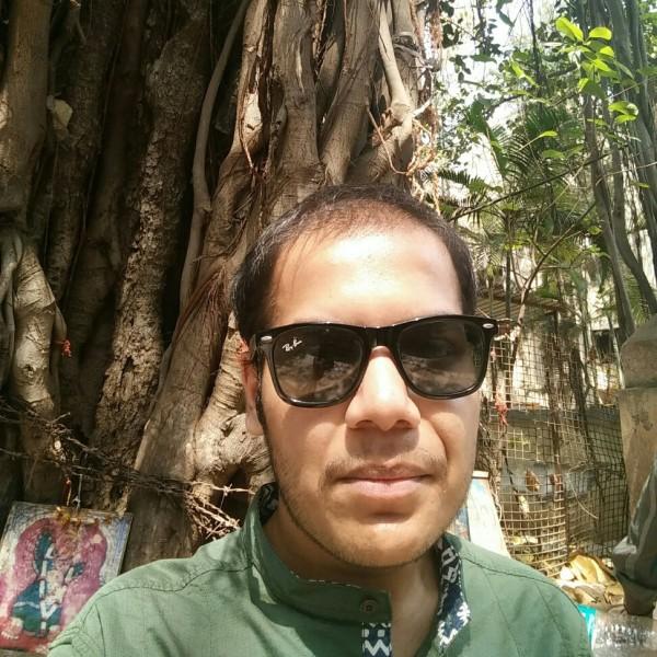 shubham sharma Avatar