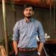 Devyansh Mittal