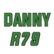 DANNY_EIRE