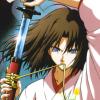 Zuko avatar