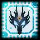 Draconic_CPU