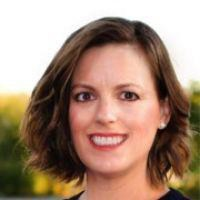 Megan Woolsey