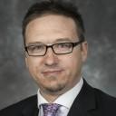 Paul Leverenz