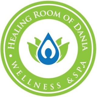 Healing Room of Dania