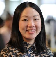Helen Phung