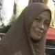 Nani Herawati