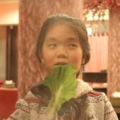 Mei Yen