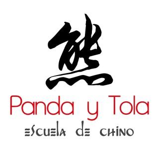 Panda y Tola