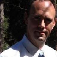 Jeremy Sechler avatar