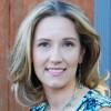 Erin J. David