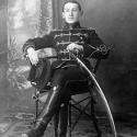 avatar for Иван Оболенский