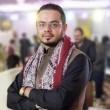 Muhammad Muntazir Mehdee