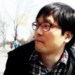 Haewoon Kwak
