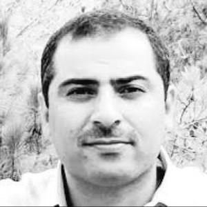 Naeem Durrani BSc