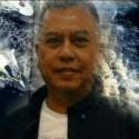 Avatar of Juslan bin Mohd Nor
