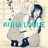 AnnaLogue