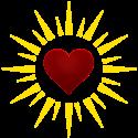 Immagine avatar per DeSi