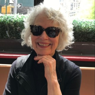 Lynne Spigelmire Viti