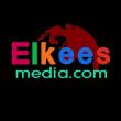 Elkees Media