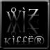 Wizkiller96's avatar